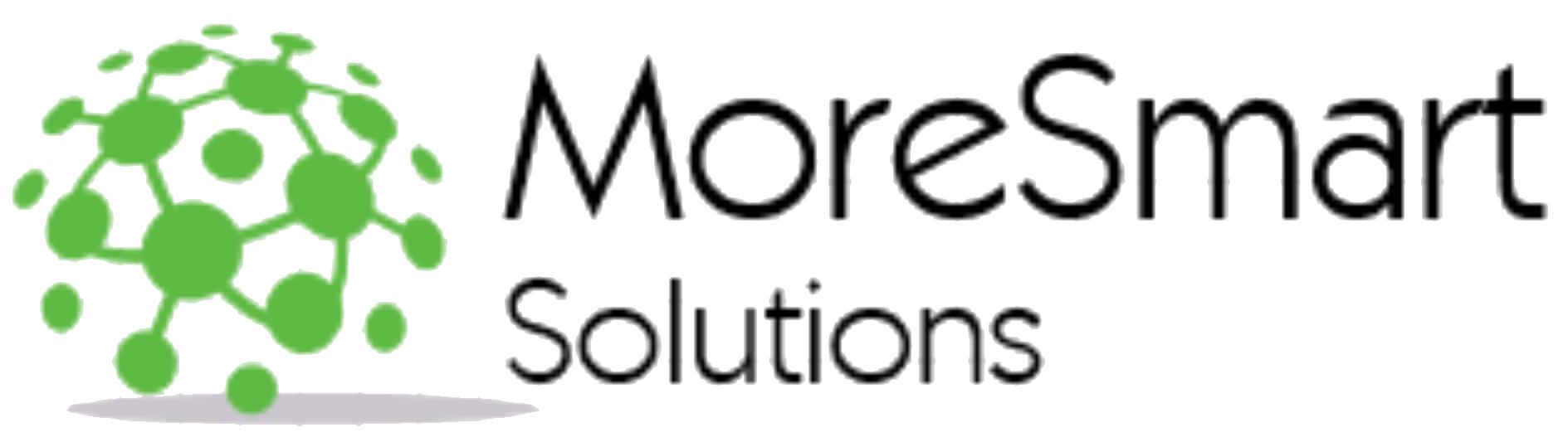 MoreSmart Solutions